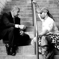 Triple H & Shawn Michaels l HHH & HBK l WWE