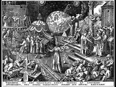 Pieter Bruegel the Elder, Temperance, The Seven Virtues (Philippe Galle), c. Art Prints, Pieter Bruegel The Elder, Metropolitan Museum Of Art, Culture Art, Abstract Painting, Painting, Art, Woodcut, Art History
