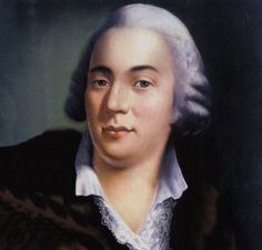 Giacomo Girolamo Casanova was an Italian adventurer and author from the Republic of Venice. Became a Mason in Mystic Brotherhood Lodge in Lyons, France in 1750.