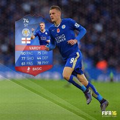 – World's First Player to Player FIFA Coins Marketplace Fifa 15, King Power, Milan, Barcelona, Digital Collage, Real Madrid, Baseball Cards, Sweden, Sports