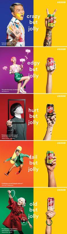 awesome Inspiração de #Poster ro.linkedin.com/......
