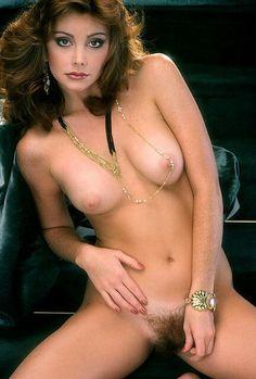 Seychelle Gabriel In Nude