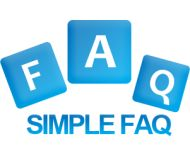 This simple module sets up a FAQ section in your website to help customers with questions that are asked too many times to answer personally. This is an indispensable tool for any website, our Simple FAQ module will fill in that informational gap that you cannot afford. http://www.magebuzz.com/faq.html