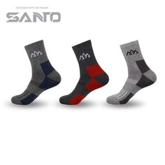 Yoga Men Women Professional Sports Running Socks Gym Fitness Cycling Yoga Breathable Deodorant Antibacterial Cotton Sock Bracing Up The Whole System And Strengthening It Novelty & Special Use