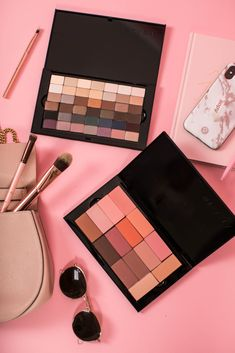 Makeup Brands, Makeup Tips, Mary Kay Ash, That Look, Take That, Looking Up, Beauty Stuff, Business Ideas, Detail