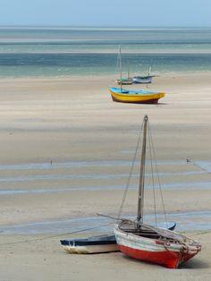 Vilankulos Mozambique 2013