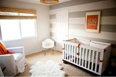 Simple Boy room colors