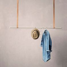 Clothes rack 0