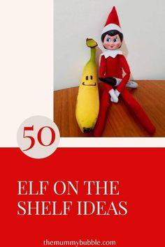 Noel Christmas, Simple Christmas, Kids Christmas, All Things Christmas, Christmas Crafts, Nutcracker Christmas, Elf Ideas Easy, Awesome Elf On The Shelf Ideas, Elf Is Back Ideas