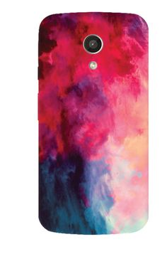 REASSURANCE MOTOROLA #MOTO G #2ND #GEN #CASE  Rs.399.00 33% OFF TODAY more info : http://www.cyankart.com/collections/motorola-moto-g-2nd-gen/products/reassurance-motorola-moto-g-2nd-gen-case