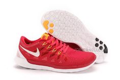 http://www.jordan2u.com/women-nike-free-50-running-shoe-290.html WOMEN NIKE FREE 5.0 RUNNING SHOE 290 Only $53.00 , Free Shipping!