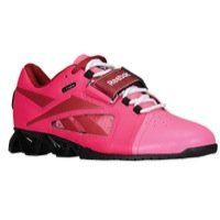 Reebok - Juniors R Crossfit Lifter Pink Pink Pink Blk W Lowtop Shoes, Size: 9.5 B(M) US, Color: Candy Pink Optimal Pink Triple Pink Blac Reebok,http://www.amazon.com/dp/B00BHOPH1A/ref=cm_sw_r_pi_dp_Qrg2sb13F4M0ZX5B