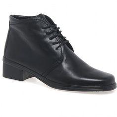 561606411400 44 Best Gabor Shoes images
