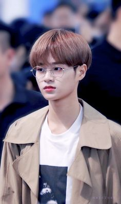 Lee daewhi - wanna one K Pop, Kim Donghyun, Rapper, Jin Kim, David Lee, Fandom, Ong Seongwoo, Lee Daehwi, Produce 101 Season 2