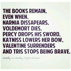 No matter who dies, the characters still remains.  The books still remains