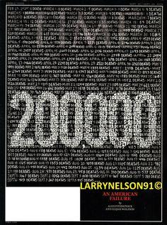 TIME MAGAZINE SEPTEMBER 21 28 2020 AMERICAN FAILURE BLACK ENTREPRENEURS FONDA TI