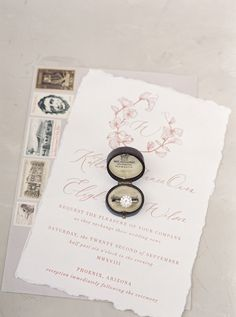 Brandy Jackson is a fine art film destination wedding photographer who photographs in an art form. Stationery Design, Invitation Design, Wedding Stationery, Wedding Invitations, Olive Avenue Jewelry, Free Photography, Youre Invited, Save The Date Cards, Or Rose