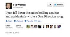 will ferrell funny tweets - Google Search