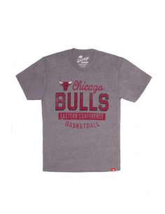 #Sportiqe - #Comfy #ChicagoBulls Regulation #Tee #tshirt #chicago #bulls #nba #basketball $33.00
