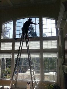 1000 Images About Guys At Work On Pinterest Window Film Film And Frosted Window