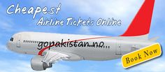 Why use Online Portals for Booking Cheap Air Tickets?