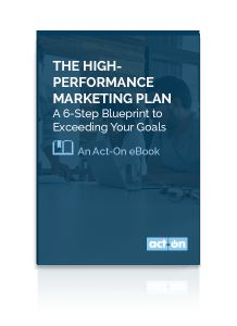 High-Performance-Marketing-PLan-2016-Website-ebook-thumb_436x600