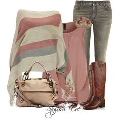 casual dresses for women Fall Winter Outfits, Autumn Winter Fashion, Casual Winter, Winter Boots, Summer Outfits, Mode Outfits, Casual Outfits, Jean Outfits, Stylish Eve Outfits