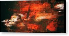After Midnight - Black Orange And White Contemporary Abstract Art  Painting by Gordan P. Junior - #art #abstract #painting #paintings #red #wallart #artforsale #artprints #abstractpaintings #abstractpainting #mixedmedia #abstractart #homedecor #interiorstyling #interior #gordanpjunior #artforsale #buyart #contemporary #ideas #walldecor #interiordesign #colorful #artwork #gpj #modern #modernart #artist #decorate #happy #style #stylish