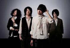 年明けに行われる「スペースシャワー列伝 JAPAN TOUR 2011」への出演も決定している[Champagne]。