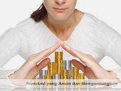 8 Investasi yang Aman dan Menguntungkan >> http://goo.gl/hoKq65