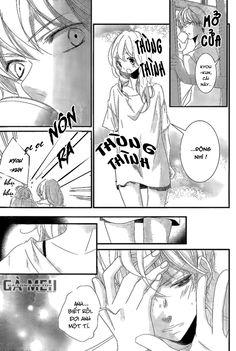 Mikami-sensei no Aishikata 15