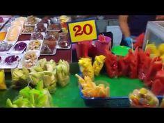 Patong Beach - Nachtleben - Sehenswürdigkeiten - Erfahrungen