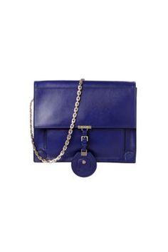 Jason Wu Spring 2013 Bags Accessories Index