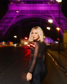 Image uploaded by Find images and videos about little mix, perrie edwards and littlemix on We Heart It - the app to get lost in what you love. Little Mix Jesy, Little Mix Style, Little Mix Girls, Jesy Nelson, Meninas Do Little Mix, My Girl, Cool Girl, Perrie Edwards Style, Litte Mix