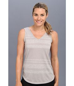 Lole Dune Tank Top (Warm Grey Linen Stripe) for $19.50 http://sylsdeals.com/lole-dune-tank-top-warm-grey-linen-stripe-19-50/