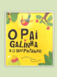 O+paigalinhaeofilhopintainho 141010072927-conversion-gate01 by beebgondomar via slideshare
