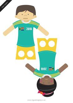 Kids+Soccer+party+finger+puppets.jpg 1,132×1,600 pixeles