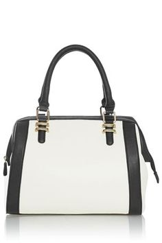 Buy Doctor's Frame Bag from the Next UK online shop | Handbags ...