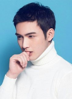 Vin zhang- Second prince Ghost tribe, 10 miles of peach trees Asian Celebrities, Asian Actors, Korean Actors, Drama Taiwan, Show Luo, Hyun Young, Best Dramas, Asian Love, Chinese Man