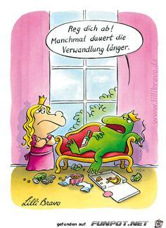 froschkönigs www.funpot.net