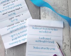 Please Say Yes Hen Party Game  Hen Do Activity by PaperbuzzStudios