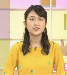 近江友里恵 (Yurie Oumi)