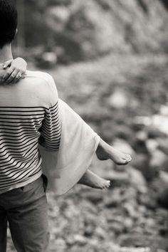 Preferi să adormi cu mândria decât în brațele ei