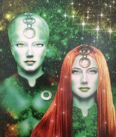 32 Ideas De Maestros Ascendidos Maestros Ascendidos Maestros Arte Espiritual