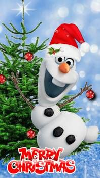 Search Results For Olaf Christmas Wallpaper Adorable Wallpapers