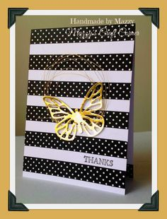 Image result for washi tape card designs