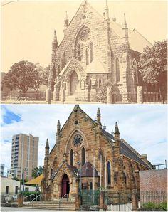 24 Best Historic Sydney images in 2017 | Sydney, Australia