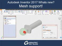 295 best autodesk inventor images in 2019 autodesk inventor rh pinterest com
