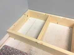 How to use Ikea PAX wardrobes, plus some crown molding and baseboard trim, to ge. - Home Decor -DIY - IKEA- Before After Ikea Wardrobe Hack, Ikea Pax Hack, Ikea Closet Hack, Closet Hacks, Diy Wardrobe, Built In Wardrobe, Ikea Hacks, Wardrobe Ideas, Wardrobe Storage