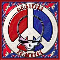 Grateful Dead on Pinterest | Grateful Dead, Jerry O'connell and ...